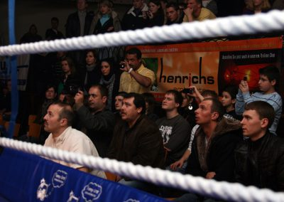 night-of-the-champs-gleidorf-2009 (144)