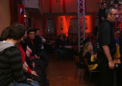 night-of-the-champs-gleidorf-2009 (147)