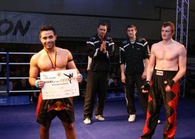 night-of-the-champs-gleidorf-2009 (149)