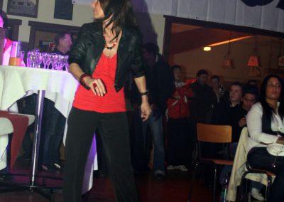 night-of-the-champs-gleidorf-2009 (15)