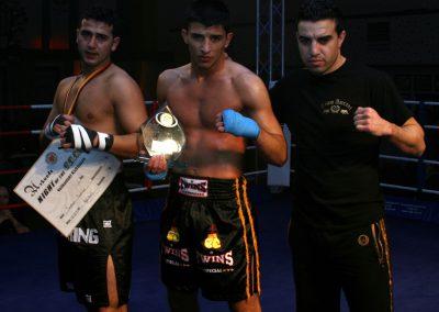 night-of-the-champs-gleidorf-2009 (153)