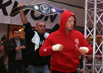 night-of-the-champs-gleidorf-2009 (156)