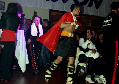 night-of-the-champs-gleidorf-2009 (16)