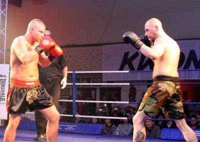 night-of-the-champs-gleidorf-2009 (160)