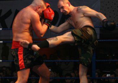 night-of-the-champs-gleidorf-2009 (162)