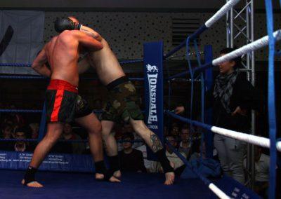 night-of-the-champs-gleidorf-2009 (166)