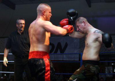 night-of-the-champs-gleidorf-2009 (168)