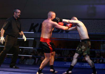 night-of-the-champs-gleidorf-2009 (169)