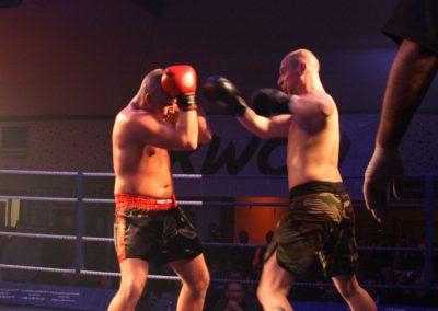 night-of-the-champs-gleidorf-2009 (172)