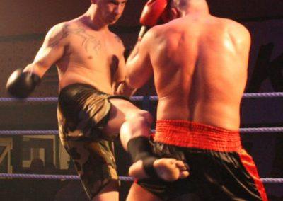 night-of-the-champs-gleidorf-2009 (176)