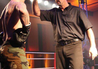 night-of-the-champs-gleidorf-2009 (180)