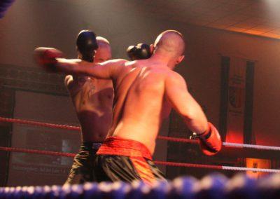 night-of-the-champs-gleidorf-2009 (183)