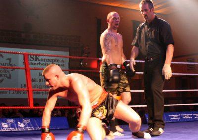 night-of-the-champs-gleidorf-2009 (184)
