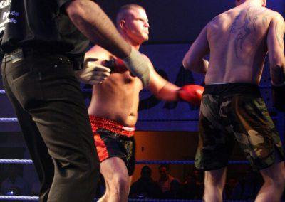 night-of-the-champs-gleidorf-2009 (186)