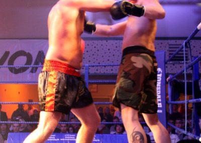 night-of-the-champs-gleidorf-2009 (187)
