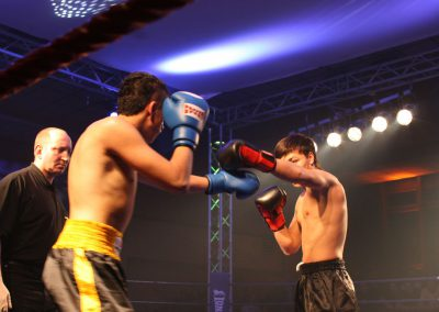 night-of-the-champs-gleidorf-2009 (19)