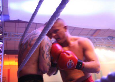 night-of-the-champs-gleidorf-2009 (194)