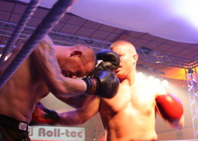 night-of-the-champs-gleidorf-2009 (197)