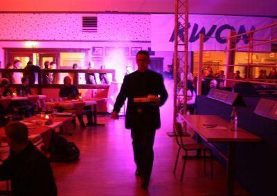 night-of-the-champs-gleidorf-2009 (2)