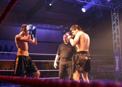 night-of-the-champs-gleidorf-2009 (20)