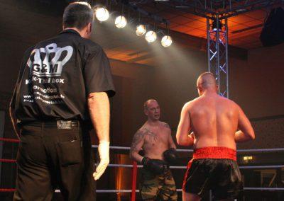 night-of-the-champs-gleidorf-2009 (200)