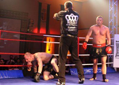 night-of-the-champs-gleidorf-2009 (201)
