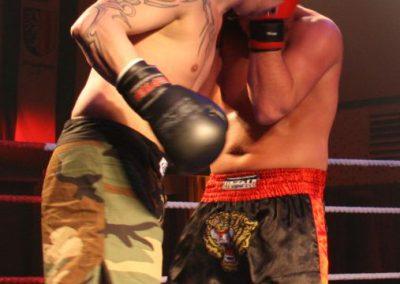 night-of-the-champs-gleidorf-2009 (202)