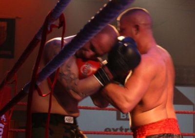 night-of-the-champs-gleidorf-2009 (203)