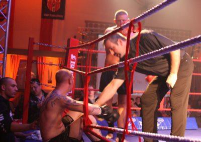 night-of-the-champs-gleidorf-2009 (204)