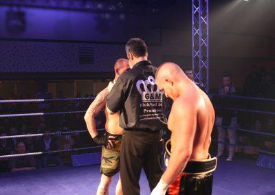 night-of-the-champs-gleidorf-2009 (209)
