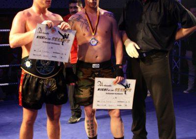 night-of-the-champs-gleidorf-2009 (210)