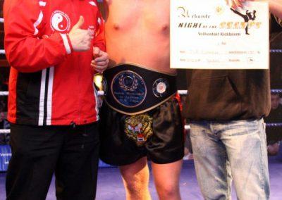night-of-the-champs-gleidorf-2009 (215)