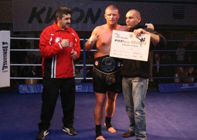 night-of-the-champs-gleidorf-2009 (216)