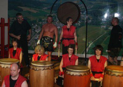 night-of-the-champs-gleidorf-2009 (217)