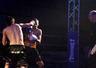 night-of-the-champs-gleidorf-2009 (22)