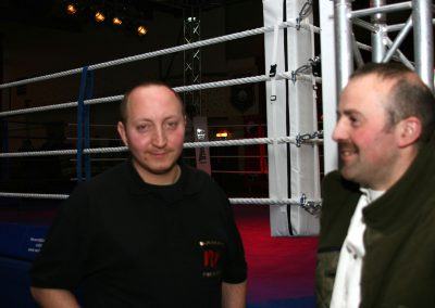 night-of-the-champs-gleidorf-2009 (232)