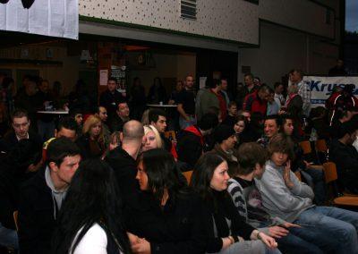 night-of-the-champs-gleidorf-2009 (233)