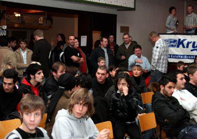 night-of-the-champs-gleidorf-2009 (234)