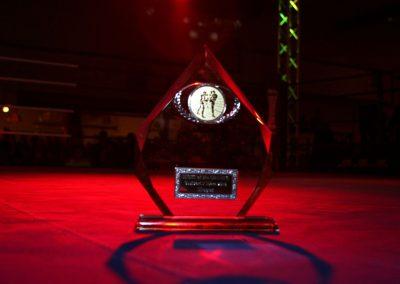 night-of-the-champs-gleidorf-2009 (242)