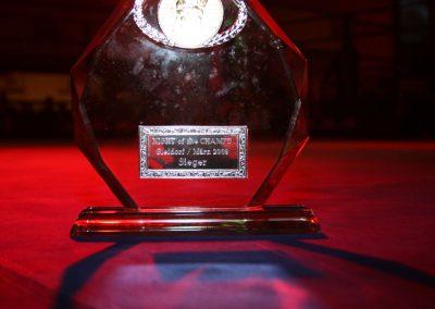 night-of-the-champs-gleidorf-2009 (245)