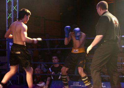 night-of-the-champs-gleidorf-2009 (25)