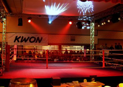 night-of-the-champs-gleidorf-2009 (250)