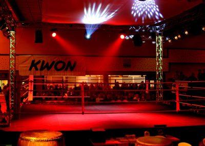 night-of-the-champs-gleidorf-2009 (251)