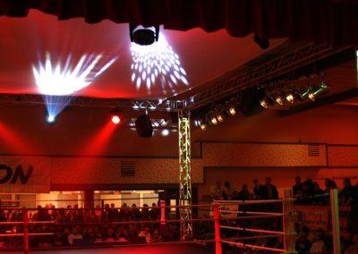 night-of-the-champs-gleidorf-2009 (253)