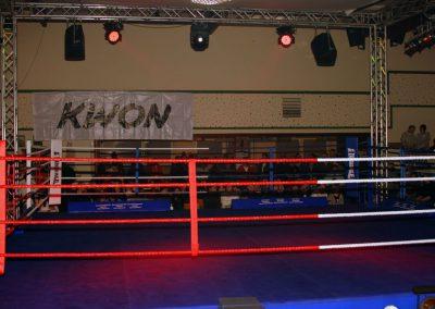 night-of-the-champs-gleidorf-2009 (254)