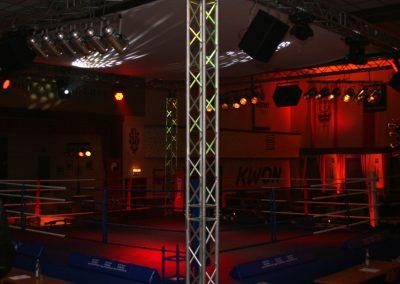 night-of-the-champs-gleidorf-2009 (262)