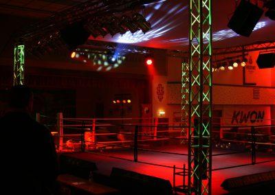 night-of-the-champs-gleidorf-2009 (263)