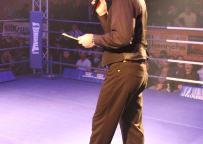 night-of-the-champs-gleidorf-2009 (284)