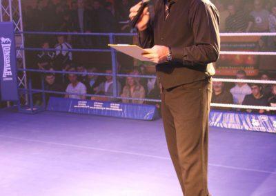 night-of-the-champs-gleidorf-2009 (285)