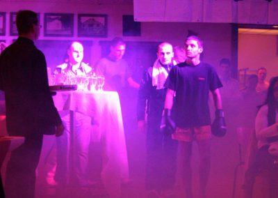night-of-the-champs-gleidorf-2009 (3)